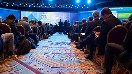 ces_conference